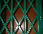 cancello_riducibile_trio_medium.JPG