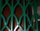 cancello_riducibile_trio_stile_medium.JPG