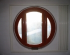 finestra_con_canc_aperto_medium.JPG