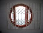 finestra_con_canc_chiuso_medium.JPG