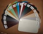 colori_tapparelle_acciaio_medium.JPG